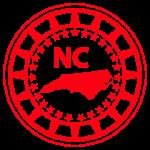 NC--ribbon