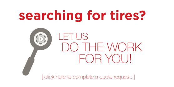 Automotive Service Thomas Tire Automotive Nc Autos Post