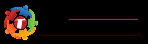 TeamThomas-Logo