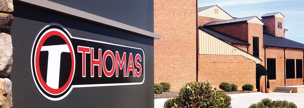 ThomasTire-Corporate_1055