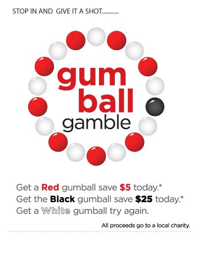 TTA-GumBallGamble