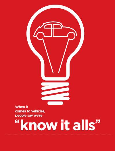 TTA-KnowItAlls