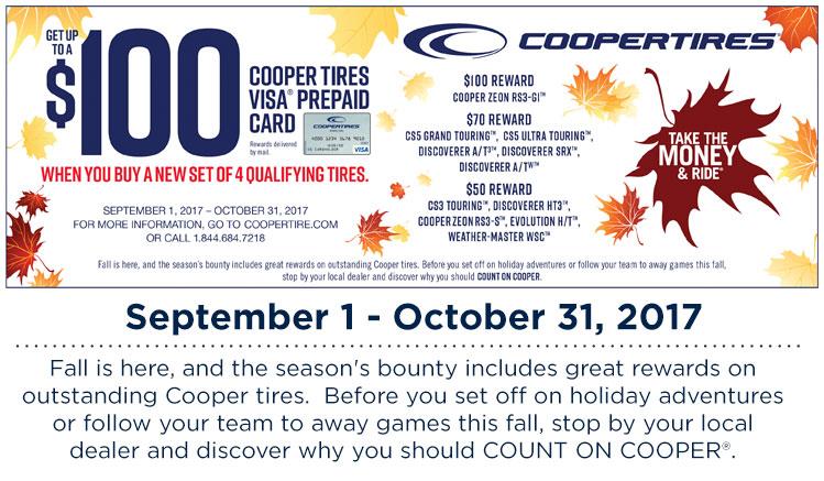Cooper-Oct17