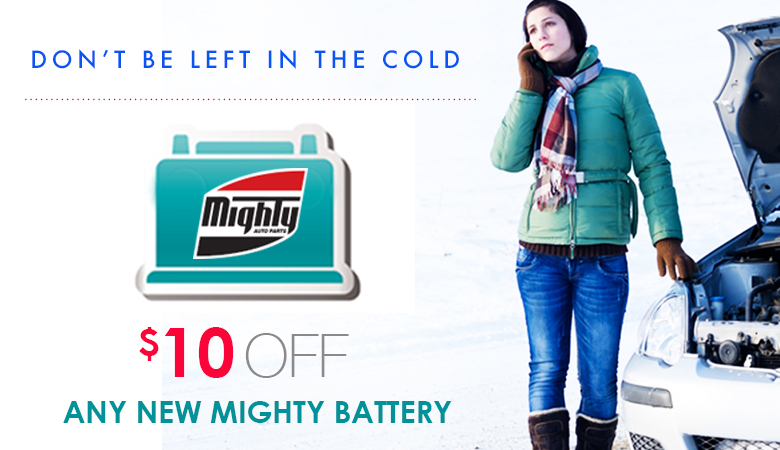 Mighty-Battery_2018-2