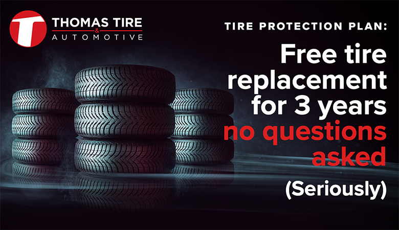 tire_replacement