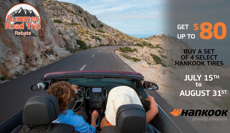 Hankook Summer Road Trip_ Web