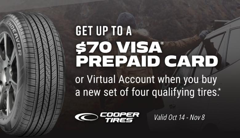 Oct 14 Cooper Tires – Web