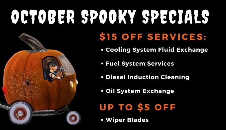 October Specials (780 x 450 px)