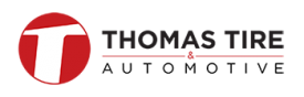 Thomas Tire & Automotive - NC Automotive Service Centers & Tires - Locations: Asheboro, Aberdeen, Archdale, Burlington, Greensboro, Randleman