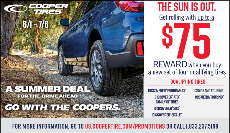 2020-06 Coopers Summer Deal WEB