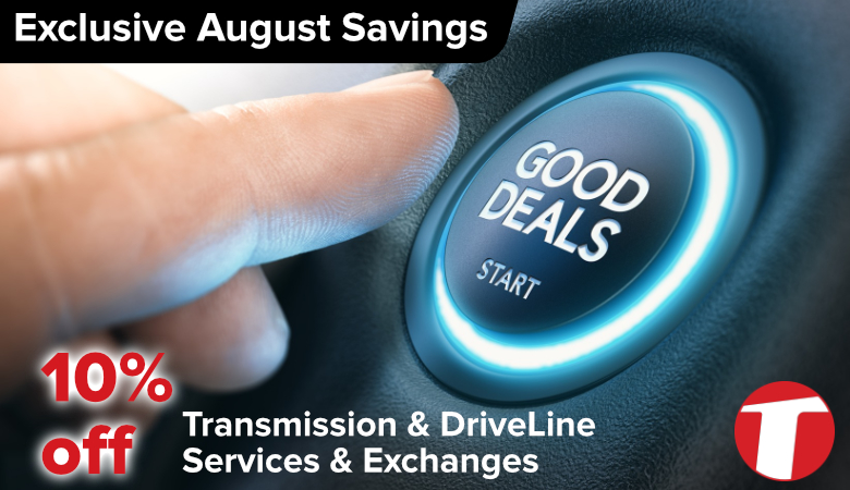 August Deal_WB