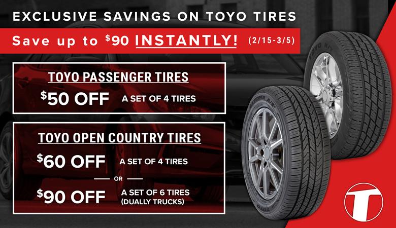 02.21_Toyo-Tires-Promo_Web_v2