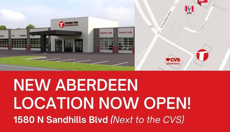 21.8_Aberdeen Opening_Web (1)